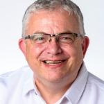 Rev Daniel Gardiner